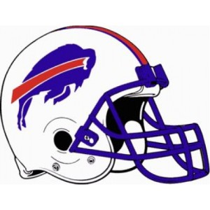 Buffalo Bills Helmet-500x500