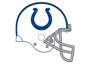 Colts_Helmet_Logo