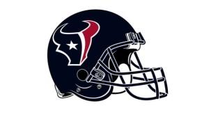Houston-Texans-helmet-jpg