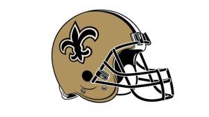 New-Orleans-Saints-helmet-jpg