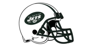 New-York-Jets-helmet-jpg