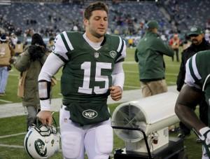 Tim-Tebow-New-York-Jets