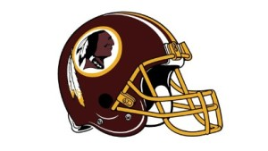 Washington-Redskins-helmet-jpg