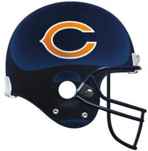 chicago_bears_helmet[1]