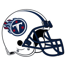 tennessee-titans-helmet-logo-primary