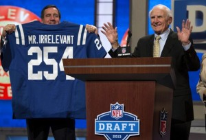 NFL Draft Mr Irrelevant Football.JPEG-0c8b4