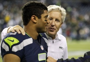Russell-Wilson-and-Pete-Carroll