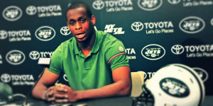 geno-smith-jets-conference