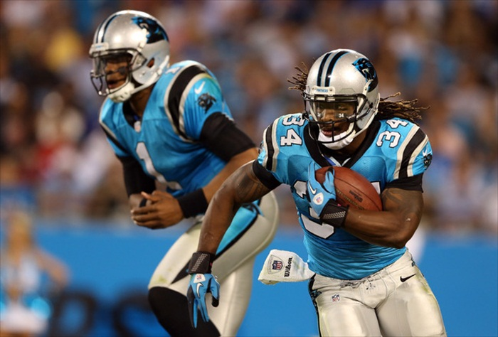 Carolina-Panthers-2012-2013-Blue-Alternate-Jersey-Uniform