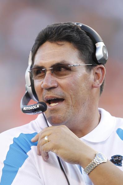 Ron+Rivera+Carolina+Panthers+v+Cincinnati+vi9qE6KMMN2l