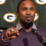 green-bay-packers-charles-woodson
