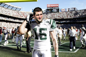 tim-tebow-jets1