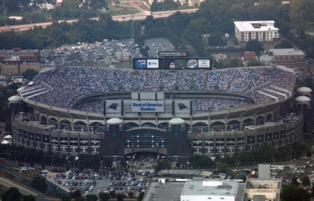 2_Bank_of_America_Stadium