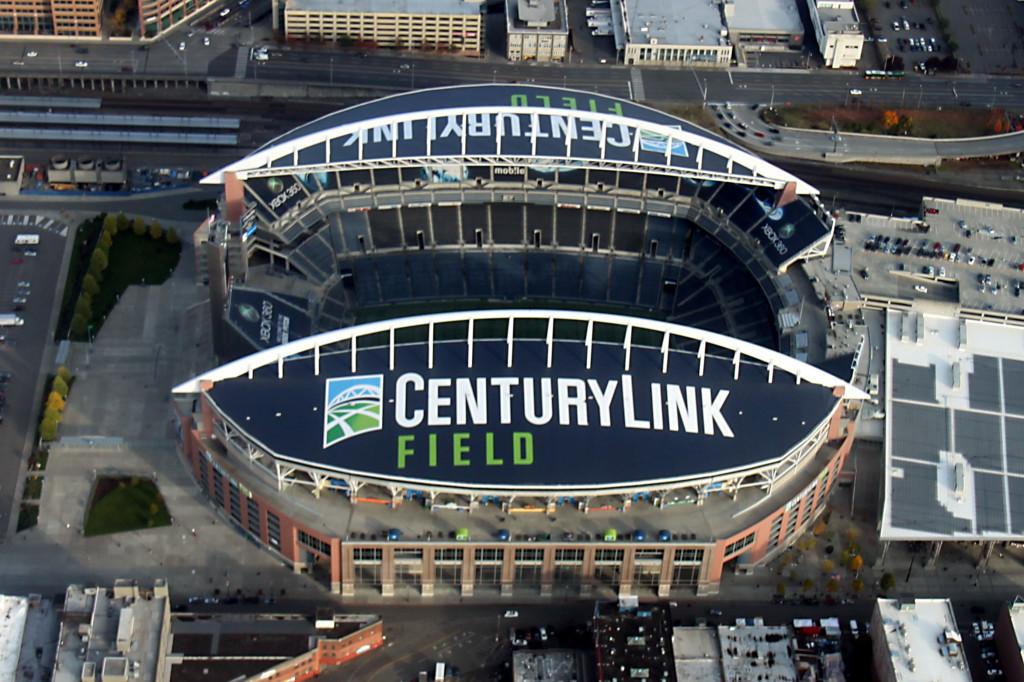 CenturyLink_Field_November_2011