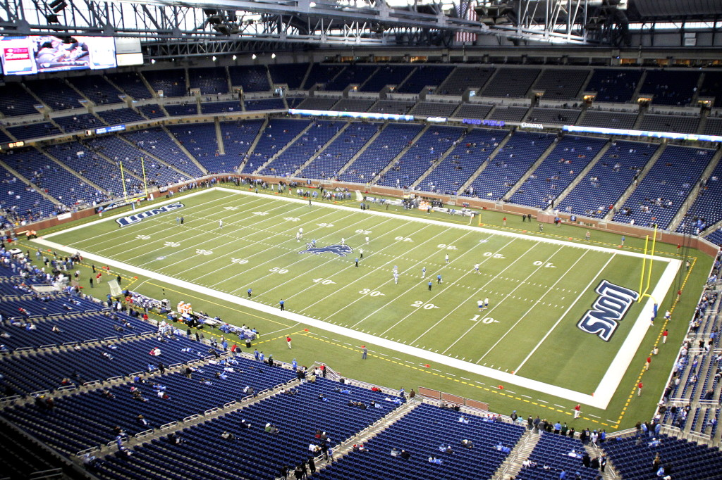 Ford_Field1