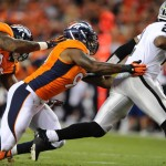 T.Pryor vs Broncos