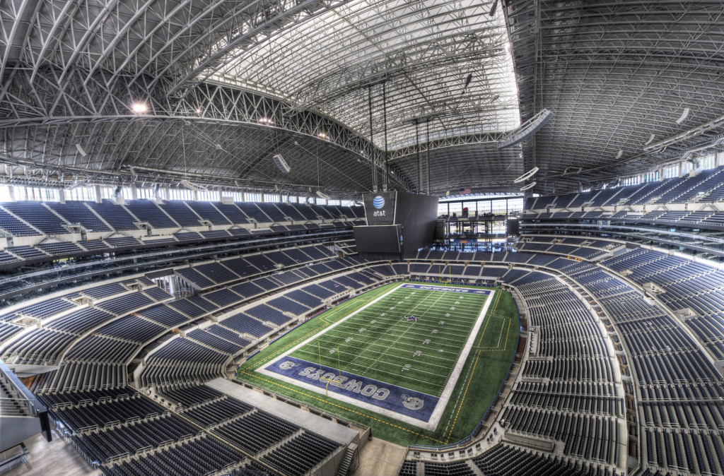 cowboys-stadium1