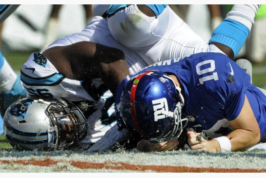 panthers_giants.jpg.size.xxlarge.letterbox