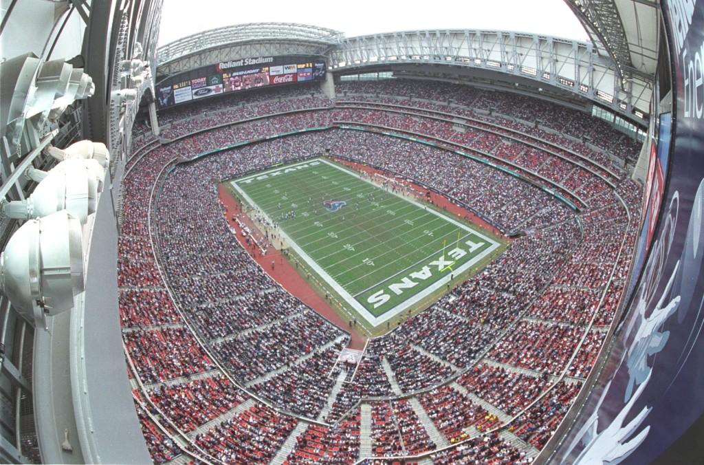 reliant_stadium_houston