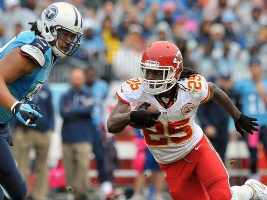 1381092611000-USP-NFL-Kansas-City-Chiefs-at-Tennessee-Titans