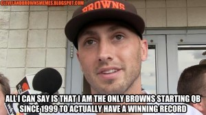 Hoyer is a winner