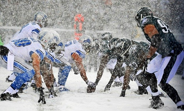 Snow-day-in-Philly-USAT-Images