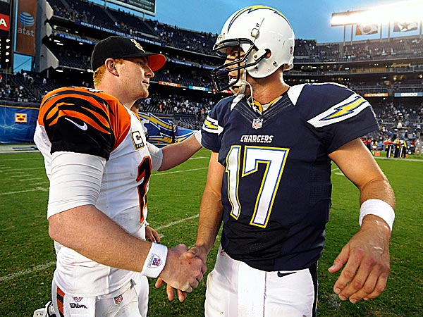 112813-bengals-chargers-600