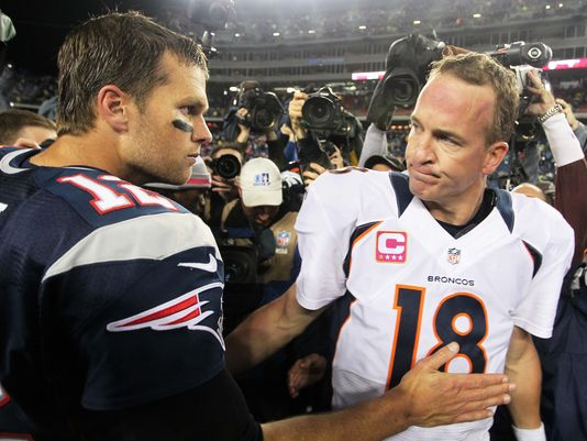 Brady-Manning HandShake USA Today-thumb-600x450-123323