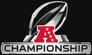 afc_championship