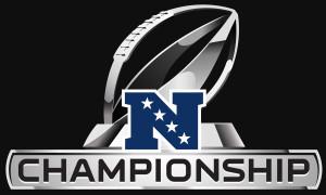 nfc_championship