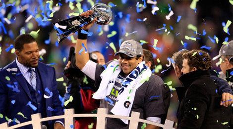 seahawks+win+020214