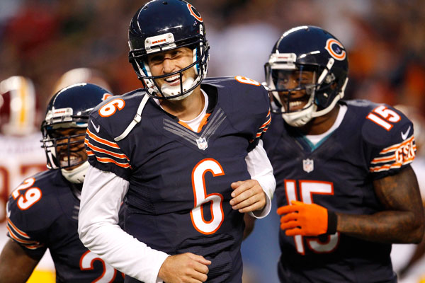 Cutler-and-Marshall