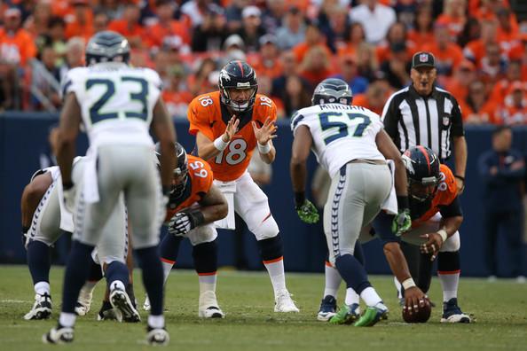 Peyton+Manning+Seattle+Seahawks+v+Denver+Broncos+aZESUolm_jzl