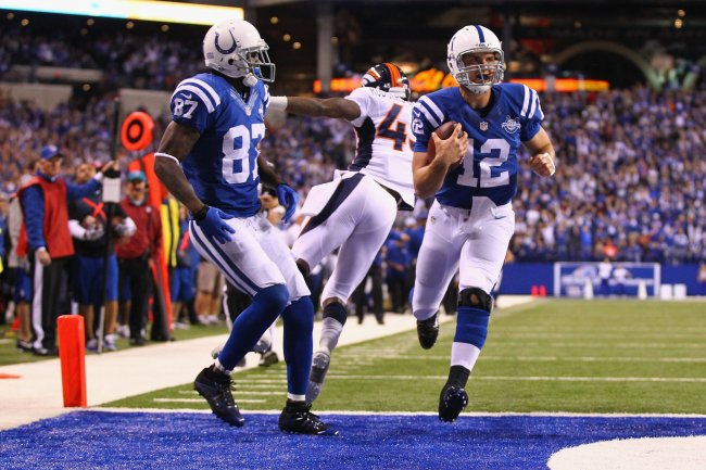 hi-res-185454510-andrew-luck-of-the-indianapolis-colts-scores-a_crop_exact
