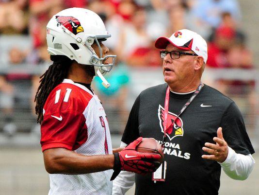 1377087029000-USP-NFL-Arizona-Cardinals-Training-Camp