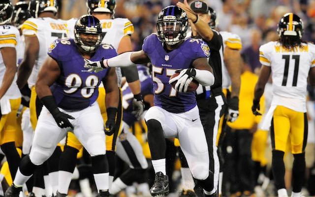 Ravens-dedicate-win-Ray-Rice