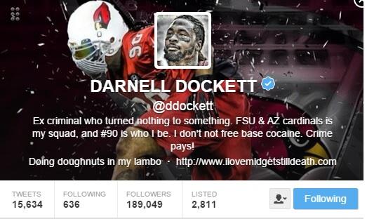 Dockett_twitter
