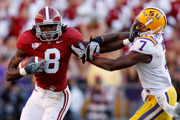 Julio+Jones+Alabama+v+LSU+XRXE9MTL_38l