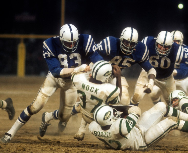 ted_hendricks_1970_12_19