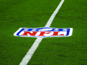 NFL-Sports-Issue-1