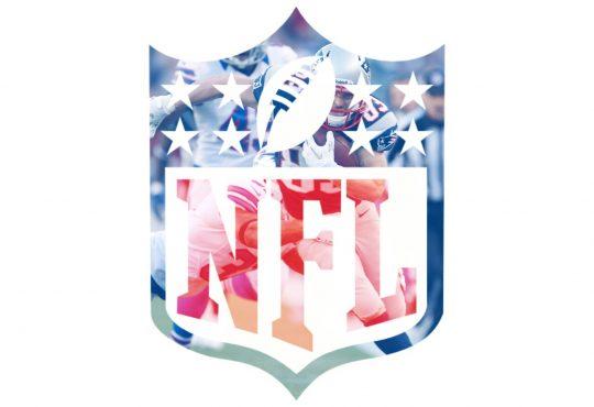 Η ΕΛΠΙΔΑ ΠΟΥ ΔΕΝ ΠΕΘΑΙΝΕΙ ΠΟΤΕ ΣΤΟ NFL