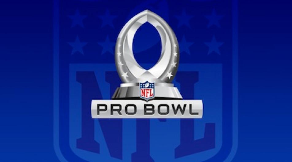Pro Bowl, Γιουπι!… ? Μπα.