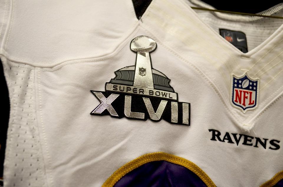 Super Bowl XLVII – Aftermatch