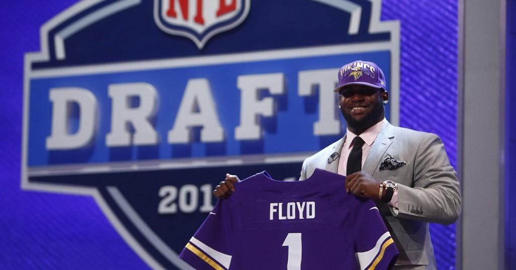Ποιά ομάδα έκανε το καλύτερο Draft;