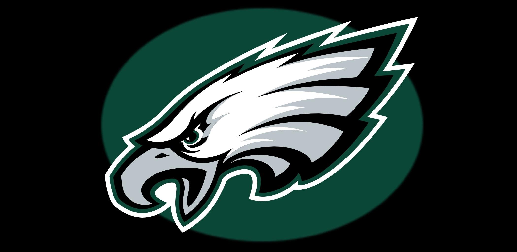 Offseason 2013: Philadelphia Eagles
