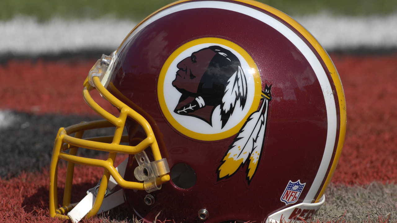 Offseason 2013: Washington Redskins