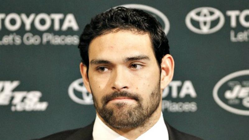 Ο Sanchez στην κορυφή για το 2012