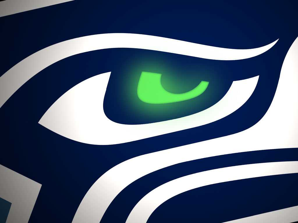 Offseason 2013: Seattle Seahawks