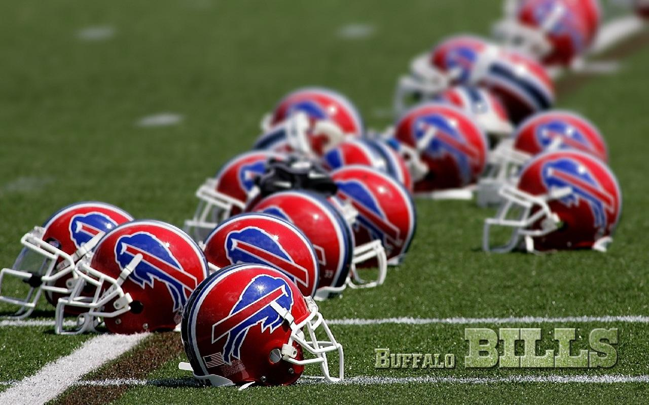 Offseason 2013: Buffalo Bills