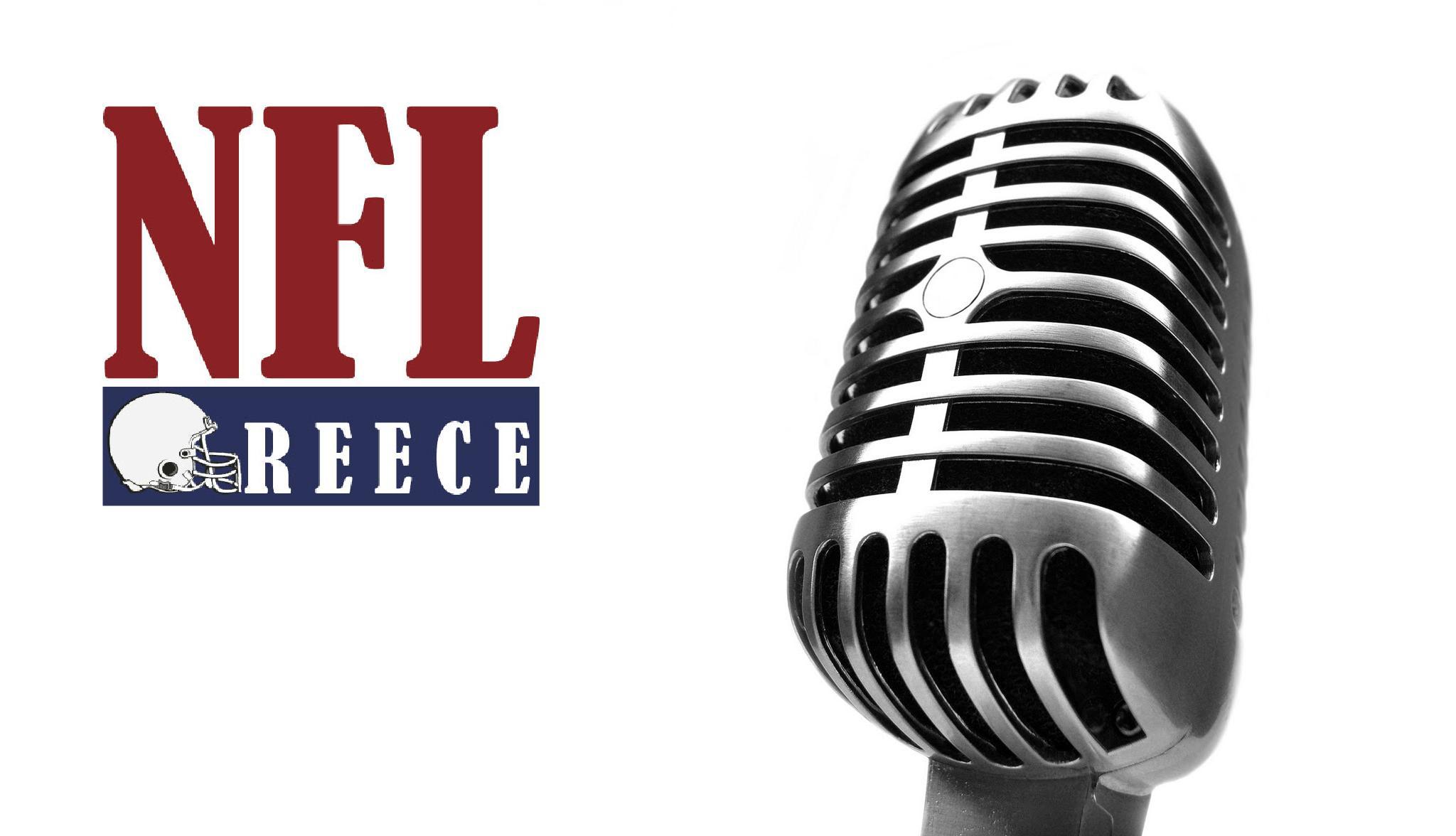 Nflgreece-radio1